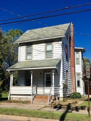529 Mahoning St, Milton, PA - USA (photo 3)
