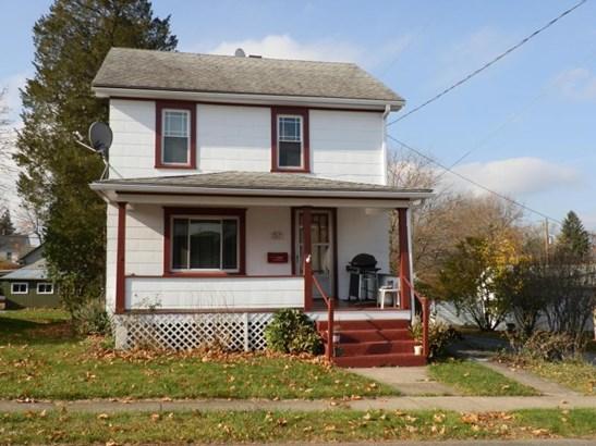406 S. Washington Street, Muncy, PA - USA (photo 1)