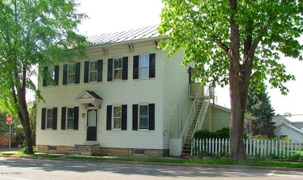 98 Market St, Mifflinburg, PA - USA (photo 1)