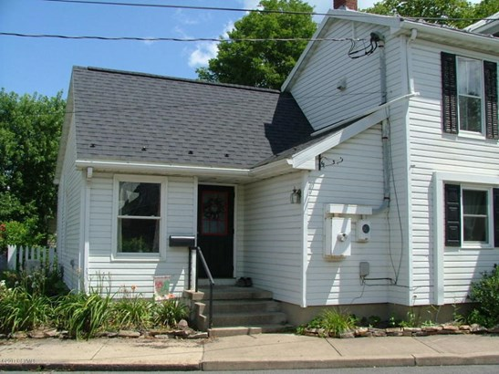 98 Market St, Mifflinburg, PA - USA (photo 4)