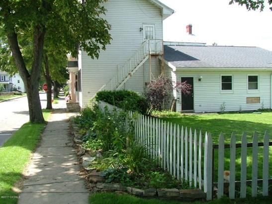 98 Market St, Mifflinburg, PA - USA (photo 5)