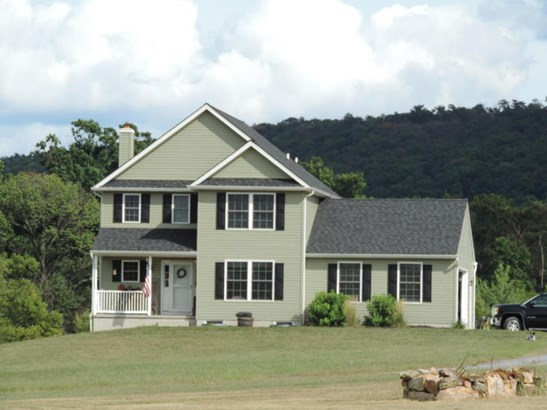 378 Heim Rd, Sunbury, PA - USA (photo 1)