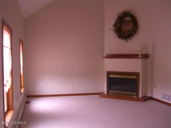 514 Chestnut Rd, Shamokin, PA - USA (photo 4)
