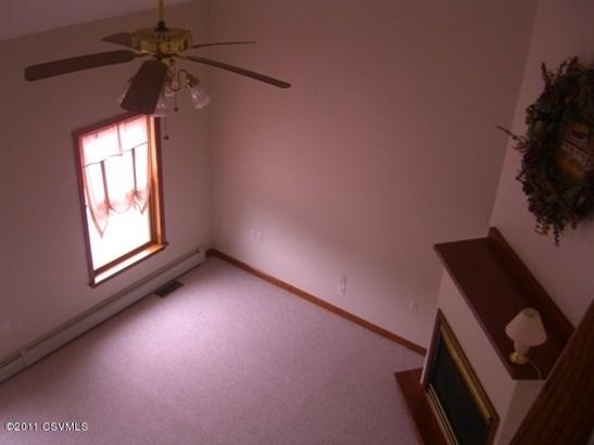 514 Chestnut Rd, Shamokin, PA - USA (photo 5)