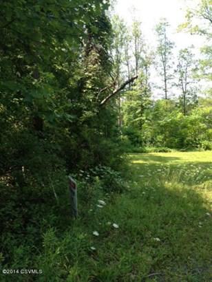 180 Whitetail Run ******** Rd, Shamokin, PA - USA (photo 2)