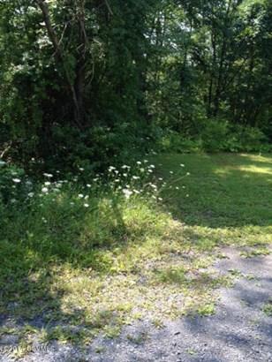 180 Whitetail Run ******** Rd, Shamokin, PA - USA (photo 3)