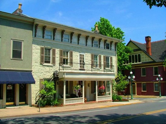100 Market Street, Lewisburg, PA - USA (photo 2)