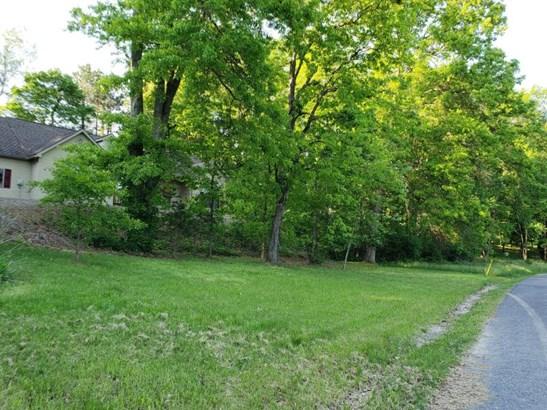 268 Meadow Lane, Northumberland, PA - USA (photo 2)