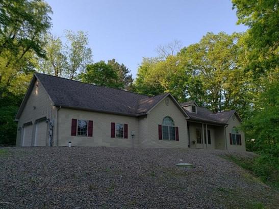 268 Meadow Lane, Northumberland, PA - USA (photo 3)