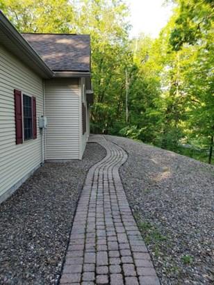 268 Meadow Lane, Northumberland, PA - USA (photo 5)