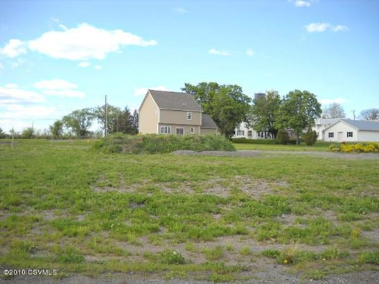 356 Pine ******** St, Turbotville, PA - USA (photo 1)