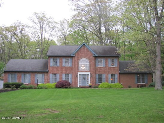 42 Meadowbrook Rd, Danville, PA - USA (photo 1)