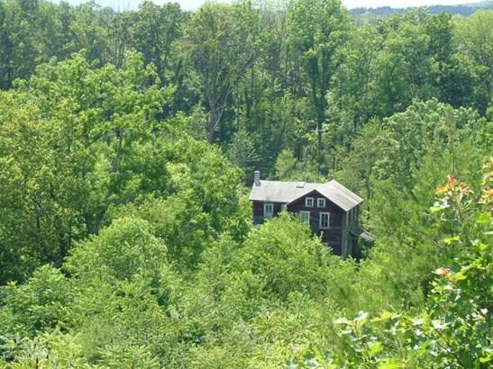 274/345 Dershem ******** Ln, New Columbia, PA - USA (photo 1)