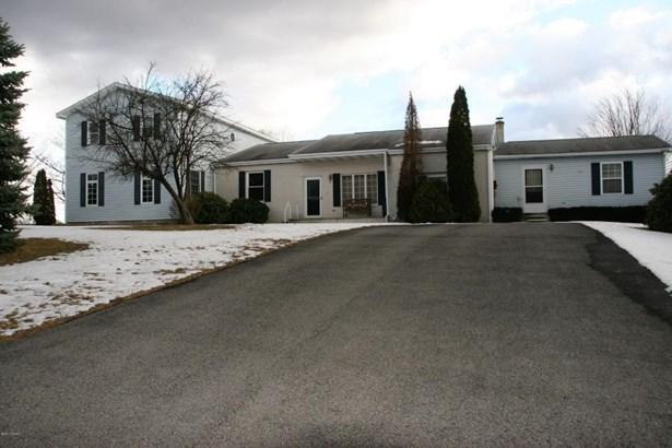 192 Thomas Rd, Elysburg, PA - USA (photo 2)