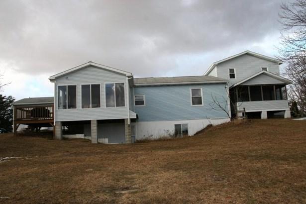192 Thomas Rd, Elysburg, PA - USA (photo 4)