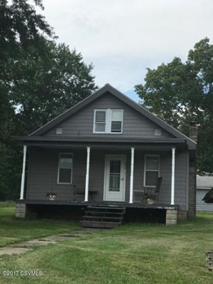 933 Old Danville Highway, Northumberland, PA - USA (photo 4)