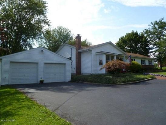 1818 Park Rd, Winfield, PA - USA (photo 2)