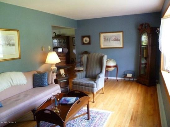 1818 Park Rd, Winfield, PA - USA (photo 3)