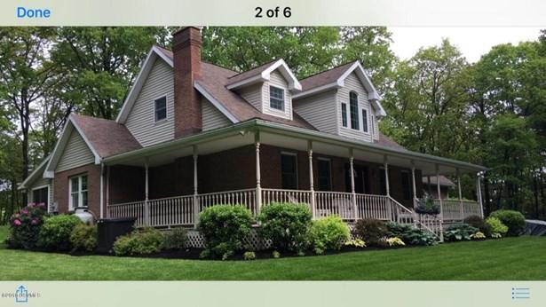 445 Linden , Paxinos, PA - USA (photo 3)