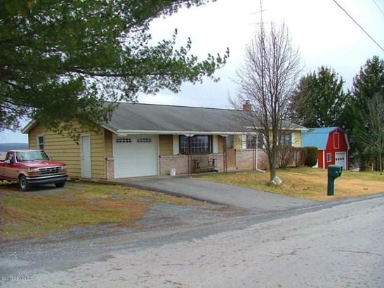 286 Baker Hollow Rd, Mifflinburg, PA - USA (photo 1)