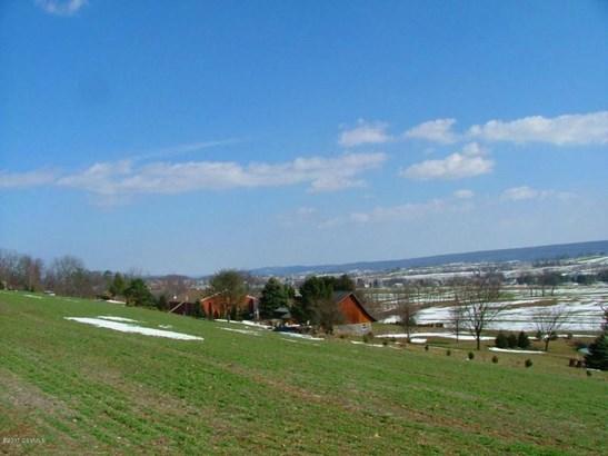 286 Baker Hollow Rd, Mifflinburg, PA - USA (photo 4)