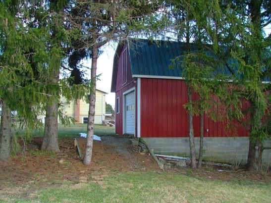 286 Baker Hollow Rd, Mifflinburg, PA - USA (photo 5)