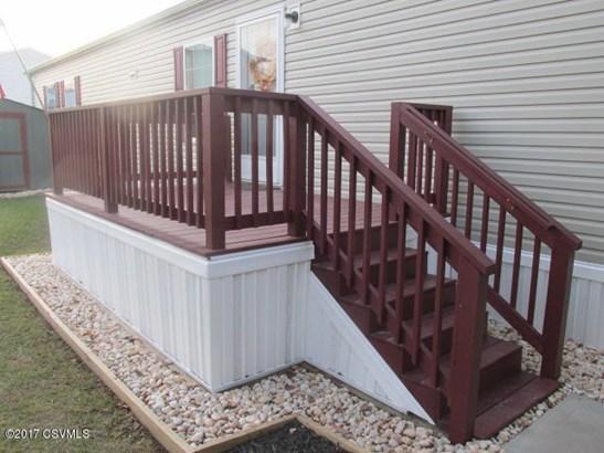 Front Deck (photo 3)