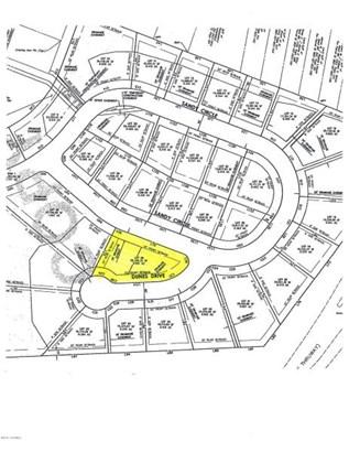 Lot#29 Sandy ******** Circle, Milton, PA - USA (photo 1)