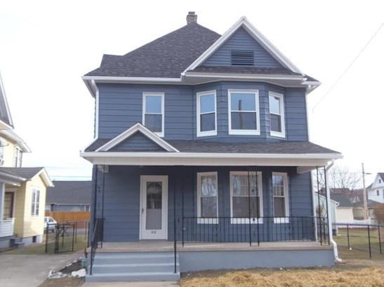 512 E 3rd St, Berwick, PA - USA (photo 1)