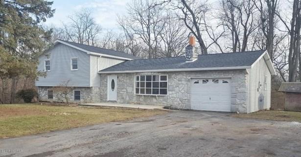496 Schoolhouse Rd, Milton, PA - USA (photo 1)
