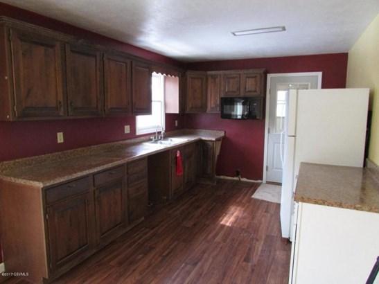 496 Schoolhouse Rd, Milton, PA - USA (photo 5)