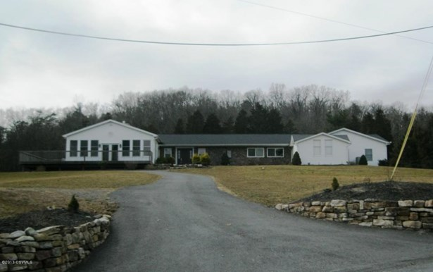 425 Groover Dr, Winfield, PA - USA (photo 1)
