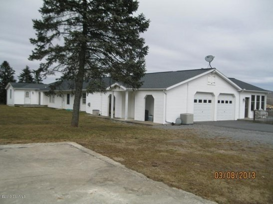 425 Groover Dr, Winfield, PA - USA (photo 4)