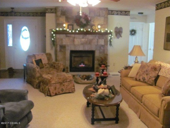 169 Dogwood Lane, Northumberland, PA - USA (photo 4)