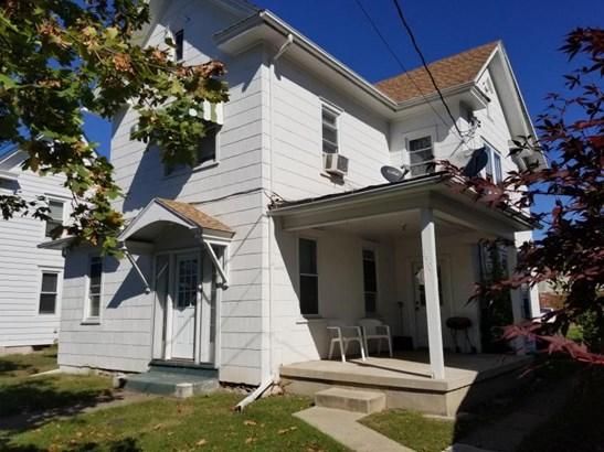 350 N Mulberry St, Berwick, PA - USA (photo 1)