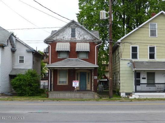 324 Duke St, Northumberland, PA - USA (photo 1)