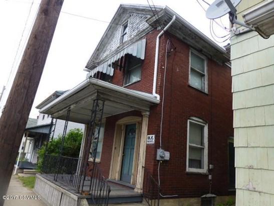324 Duke St, Northumberland, PA - USA (photo 2)