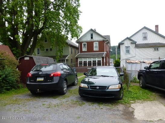 324 Duke St, Northumberland, PA - USA (photo 3)
