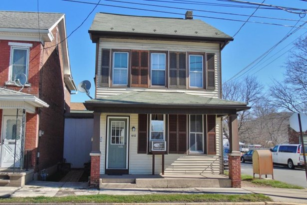 440 Reagan St, Sunbury, PA - USA (photo 1)