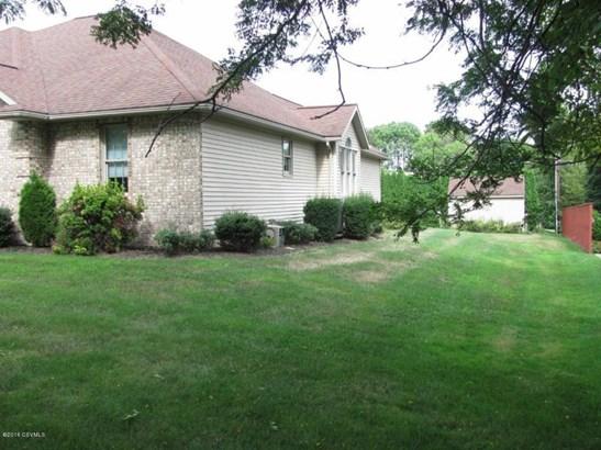 205 Rhoads Ave, Selinsgrove, PA - USA (photo 5)
