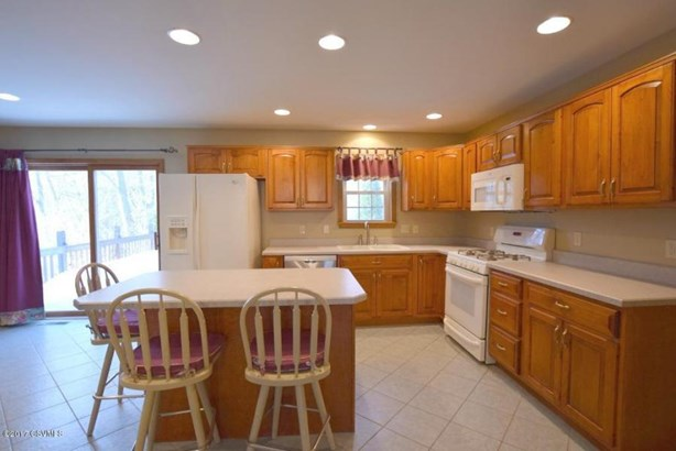 8 Steeplechase Dr, Bloomsburg, PA - USA (photo 4)
