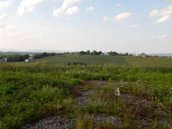 195 Country Hill ******** Lane, Watsontown, PA - USA (photo 1)