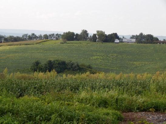 195 Country Hill ******** Lane, Watsontown, PA - USA (photo 2)