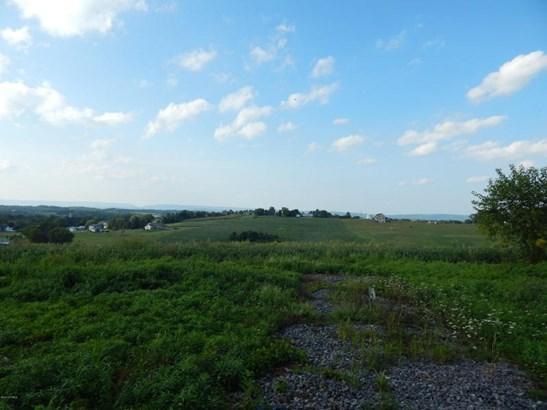 195 Country Hill ******** Lane, Watsontown, PA - USA (photo 3)