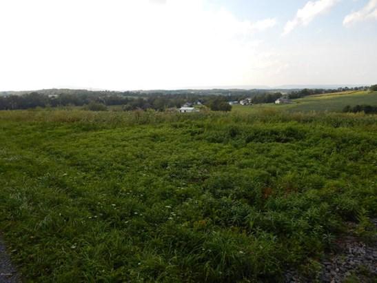 195 Country Hill ******** Lane, Watsontown, PA - USA (photo 4)
