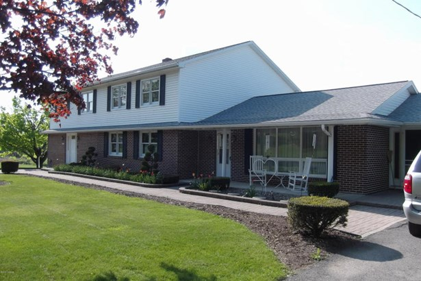 710 Middle Road, Middleburg, PA - USA (photo 2)