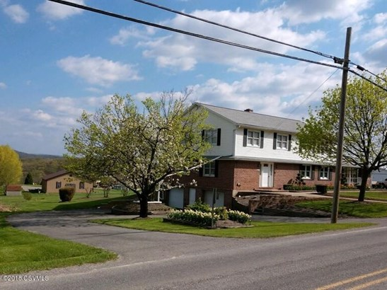710 Middle Road, Middleburg, PA - USA (photo 4)