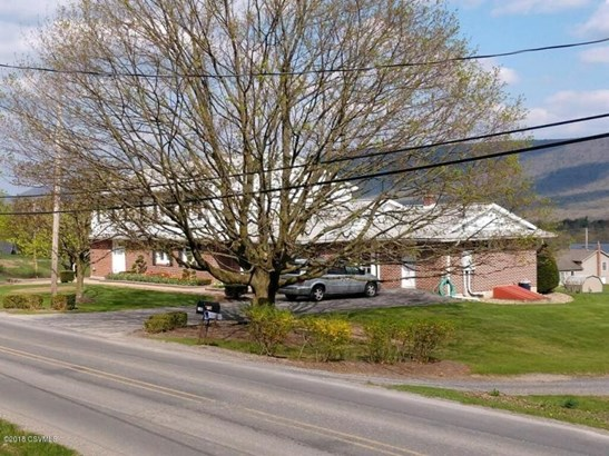 710 Middle Road, Middleburg, PA - USA (photo 5)