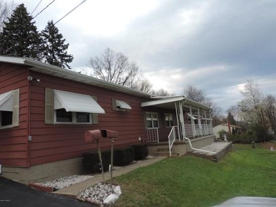 1409 W Independence Way, Coal Township, PA - USA (photo 1)