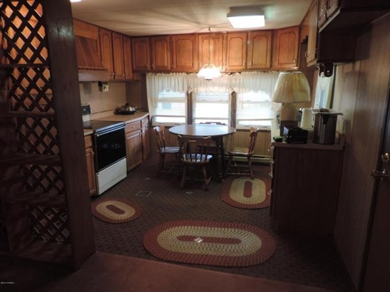 appliances stay (photo 4)